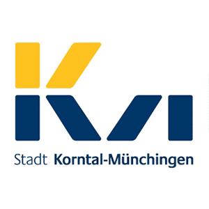 Stadt Korntal-Münchingen